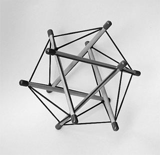 expanded octahedron